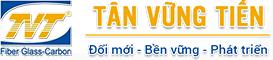 CÔNG TY TNHH SX – TM TÂN VỮNG TIẾN