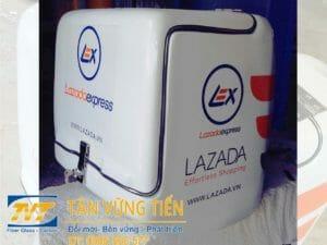 Thung-cho-hang-lazada