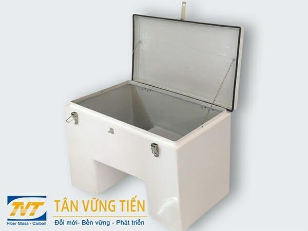 Thung-cho-hang-composite