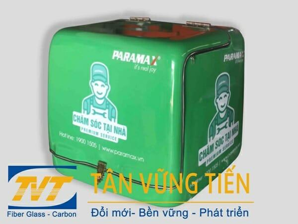 Thung-cho-hang-dep