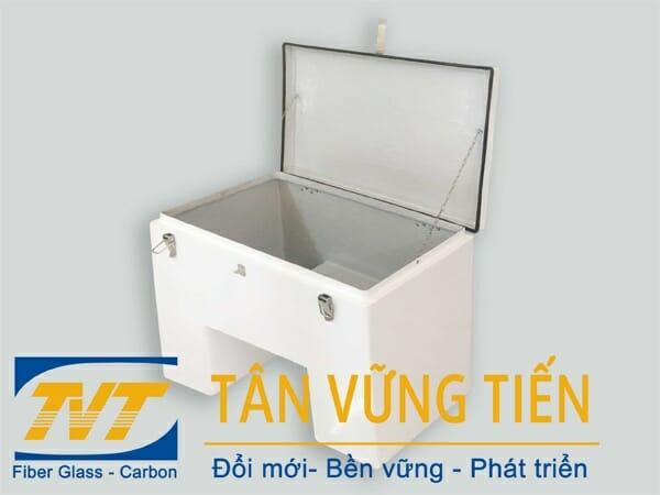 Thung-cho-hang-thuoc-la-dep