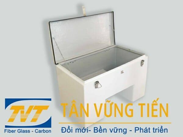 Thung-cho-hang-thuoc-la-gia-re-TP HCM