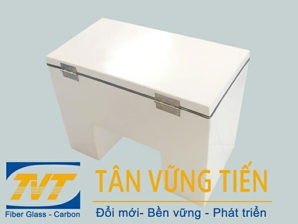 Thung-cho-hang