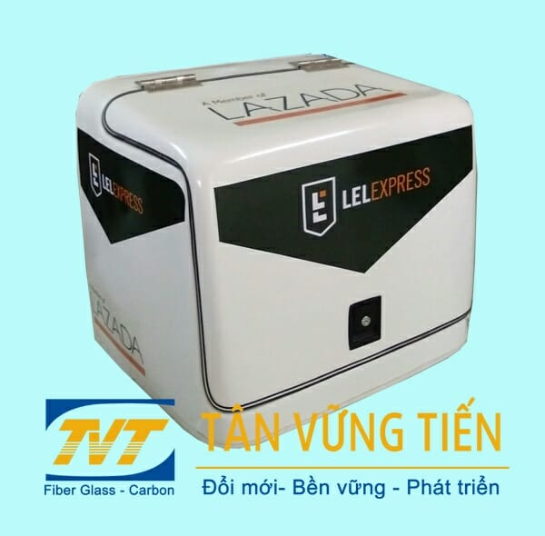 Thung-cho-hang-gia-re-tai-TP HCM