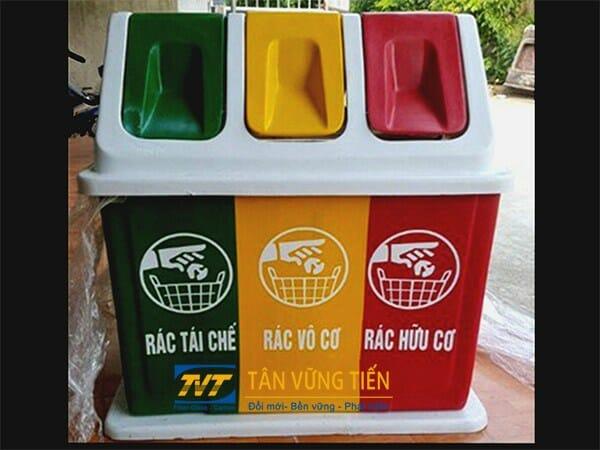 Thung-rac-3-ngan-gia-re-tai-TP HCM